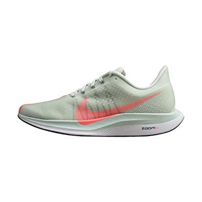 Mens Running Shoes Zoom Pegasus 35 Turbo (10)