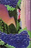 Backroad Wineries of California, Bill Gleeson, 0877013187