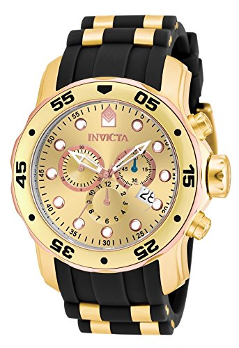 Invicta 17884 Watch