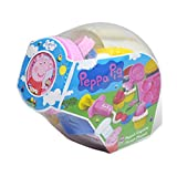 play dough cupcake set - Peppa Pig Cupcake Dough Play Set