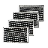 GE JX81J, WB02X11124, WB06X10823 Microwave