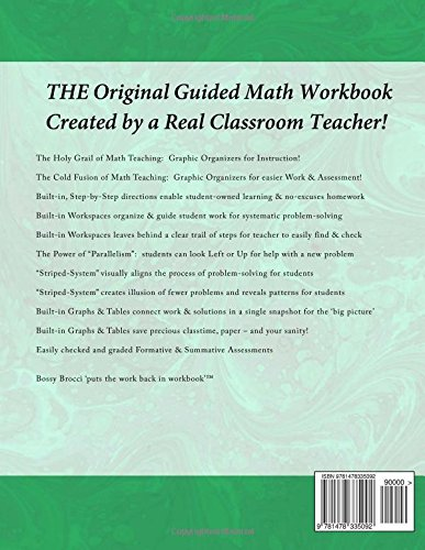 Workbook algebra balance scales worksheets : Amazon.com: Bossy Brocci's Graphing Linear Equations Teacher ...