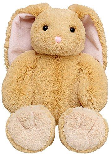build a bear bunny - 3