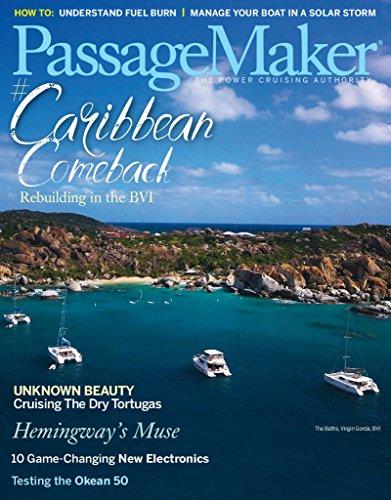 Passagemaker - Online Bay Brands