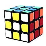 Cubelelo YJ GuanLong 3x3 Black