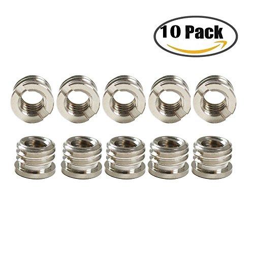 fotyrig-1-4-20-to-3-8-16-screw-thread-adapter-reducer-bushing-adapter-camera-convert-screw-adapter-1