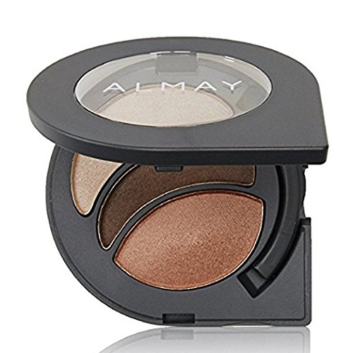 Almay Intense i-Color Everyday Neutrals, Blues