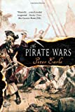 The Pirate Wars, Peter Earle, 0312335806