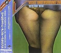 ヴェルヴェット・アンダーグラウンド/1969〜ヴェルヴェット・アンダーグラウンド・ライヴの商品画像