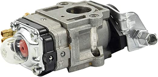 Yardwe Carburador Carb Repuestos para TU26 32F 34F 36F Shindaiwa ...