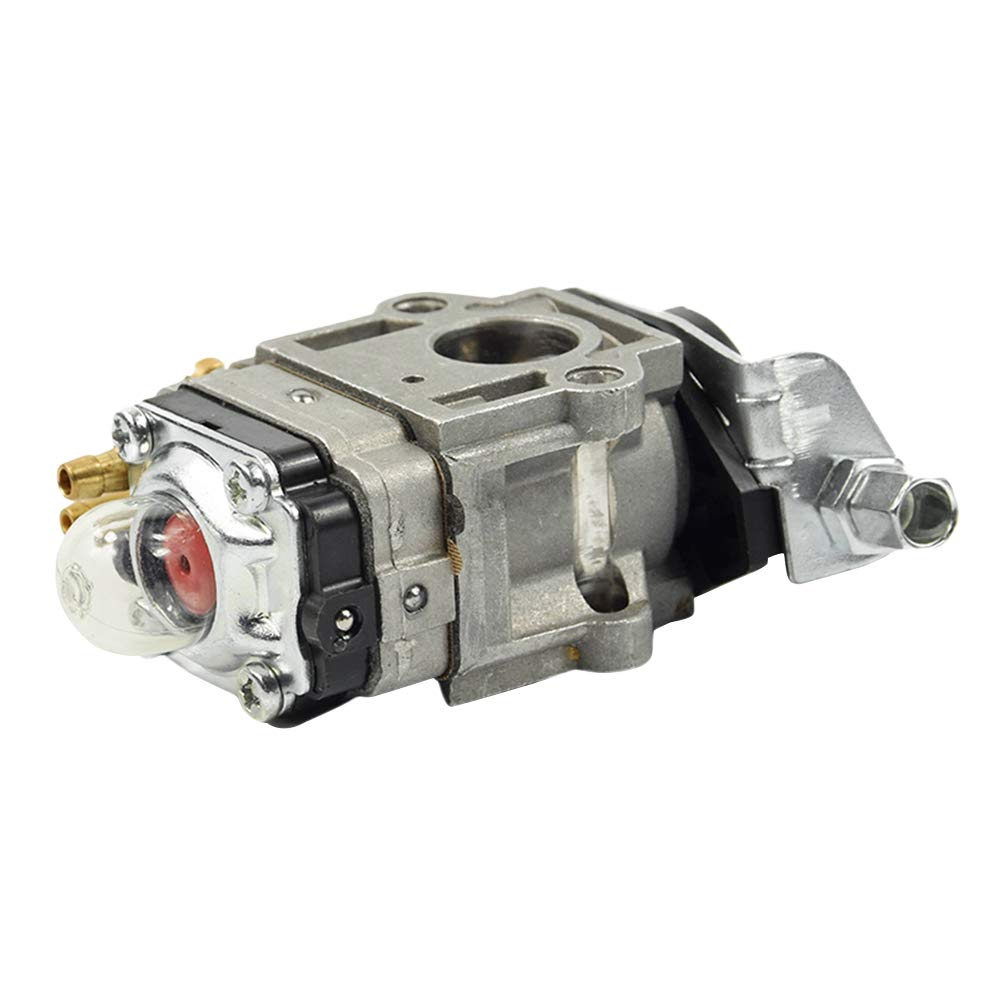 Yardwe Carburador Carb Repuestos para TU26 32F 34F 36F Shindaiwa ...
