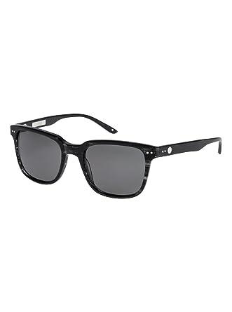 Quiksilver Stanford - Sunglasses - Sonnenbrille - Männer - ONE SIZE - Schwarz TPnRv