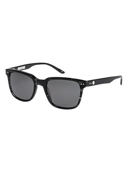 Quiksilver Brixton - Gafas de sol para Hombre EQYEY03025