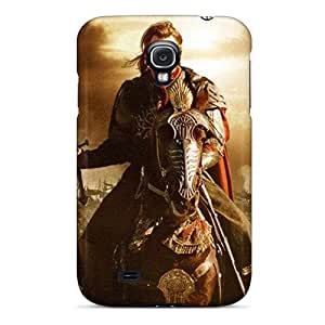 S4 Perfect Cases For Galaxy - RQy17080RYeM Cases Covers Skin