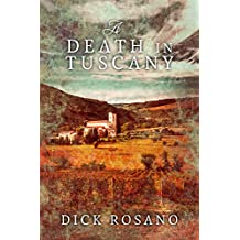 A Death In Tuscany