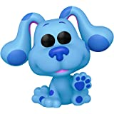 Funko Pop! TV: Blues Clues - Blue
