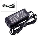 Bestcompu ® 12V 3.33A 40W AC Power Adapter for Samsung Xe303c12-a01us Xe303c12-h01us Xe303c12-a01uk Samsung XE700T1C-A01US XE700T1C-A02US XE700T1C-A02DE XE700T1C-A02AU Samsung XE500T1C XE303C12 AD-4012NHF AA-PA3N40W/US A12-040N1A BA44-00286A