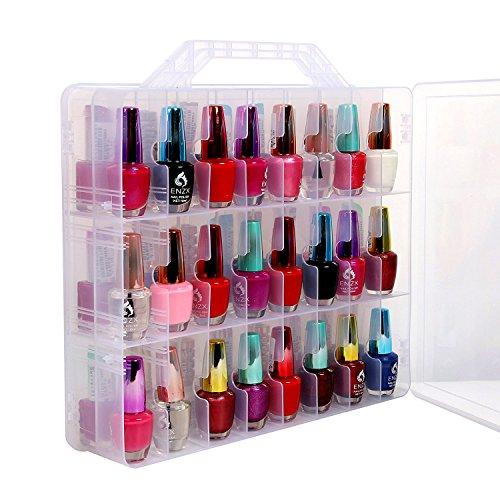 nail polish box - 9