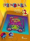 Pinball Student's Pack-2