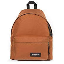 EASTPAK Padded Pak'R Backpack - Fall In The Country