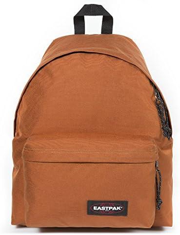 Eastpack Eastpack Padded Mochila Tipo Casual, 40 cm, Naranja (Fall ...