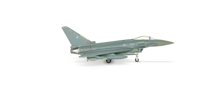 Herpa 552547  - Luftwaffe caza JG73  Steinhoff