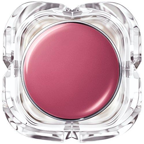 L'Oréal Paris Colour Riche Shine Lipstick, Burnished Blush, 0.1 oz.