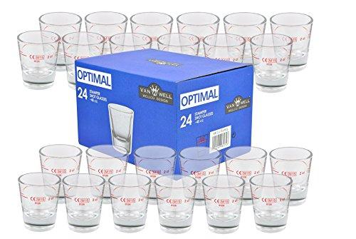 STAMPER 2CL I-I OPTIMAL