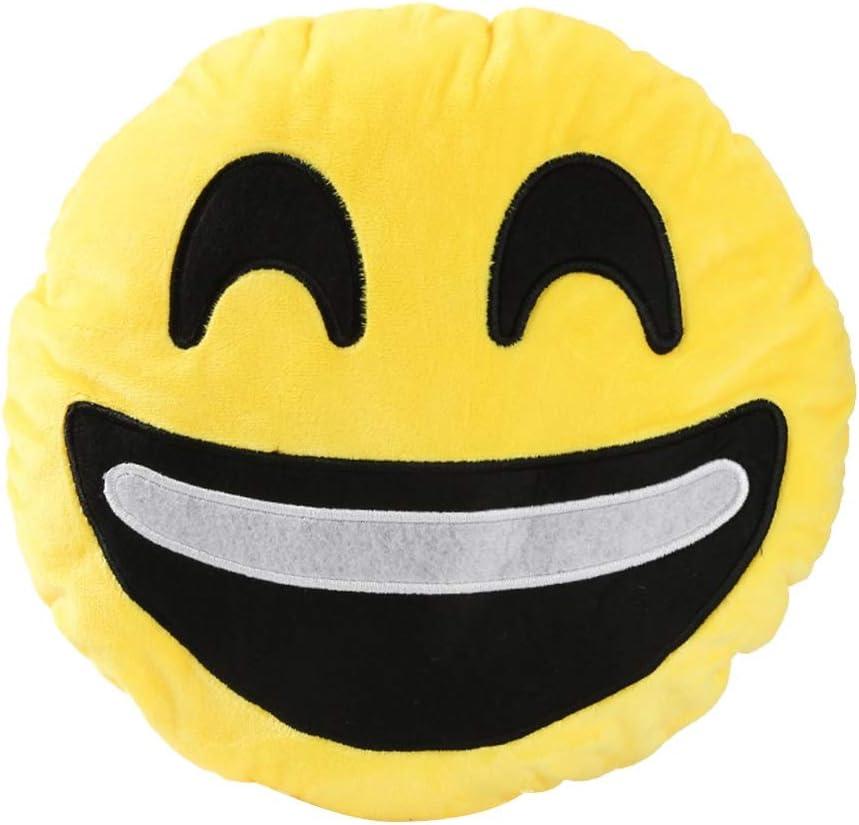 Shop For Emoji Pillow UK | For Emoji
