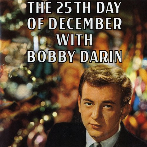 25th Day Of December With Bobb...