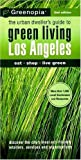 Los Angeles, Green Media Group LLC Staff, 0978506421