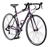 Womens Road Bikes Review and Comparison