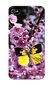 Rightcorner Extreme Impact Protector BFvord-3217-OwiSv Case Cover For Iphone 5/5s/nice Design