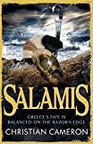 Salamis (The Long War)