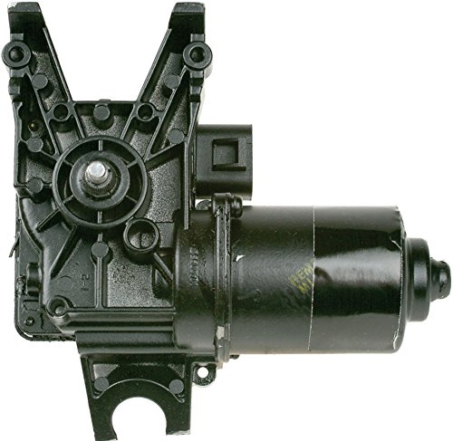 Cardone 40-1043 Remanufactured Domestic Wiper Motor