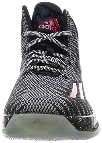 95Z1 Amazon adidas Crazylight Boost S83930 Gr. 45 1/3