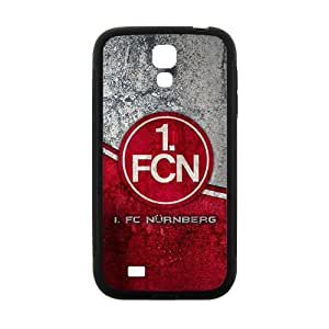FCN Brand New And High Quality Hard Case Cover Protector For Samsung Galaxy S4