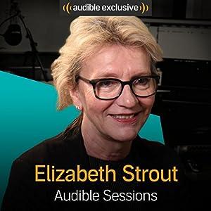 Elizabeth Strout Rede
