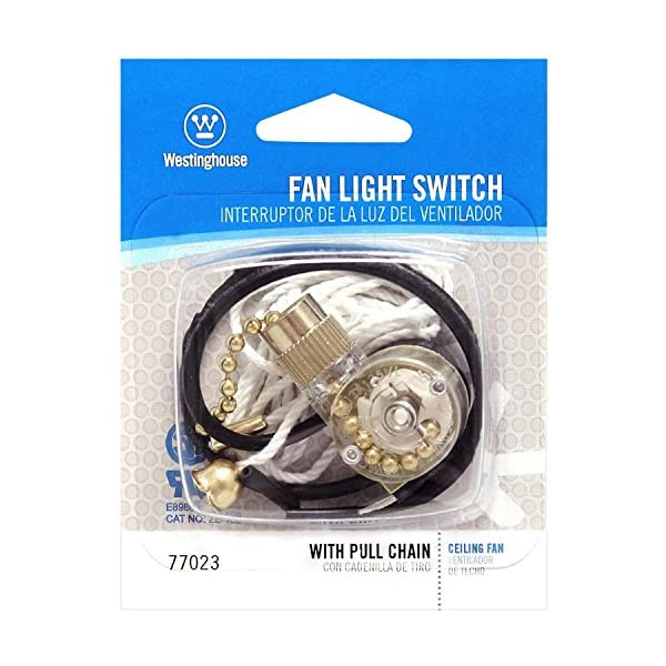 Westinghouse-Lighting-7702300-Fan-Light-Switch-Pull-Chain
