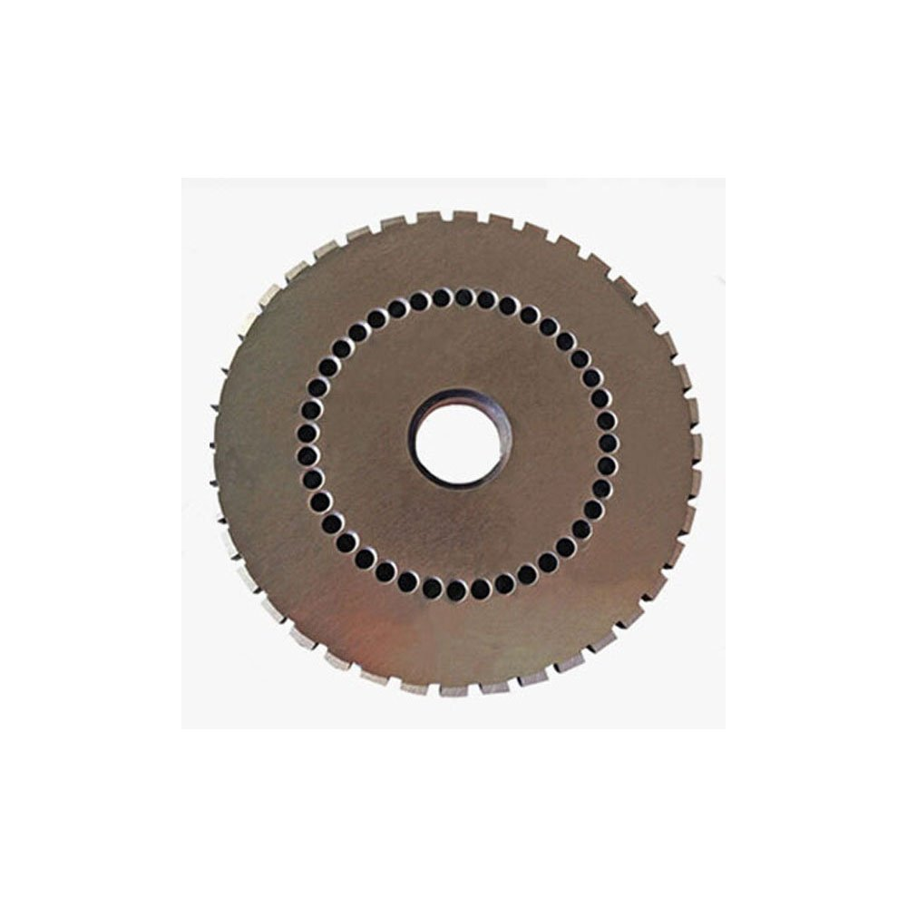 6mm Letter Wheel Embossing Font Stamping Print Embosser Machine 2mm 5mm 3mm 3mm