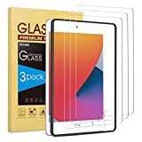 SPARIN (3 Pack) Screen Protector compatible with