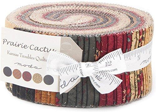 Moda 9510JR Moda Fabrics