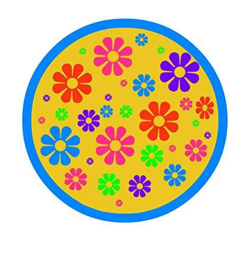 Flowers 3.5