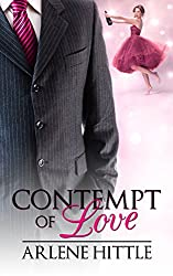 Contempt of Love