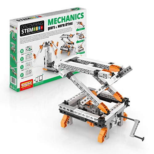 Engino Building Toys - Best Reviews Tips