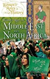 img - for Women's Roles in the Middle East and North Africa (Women's Roles through History) by Ruth Margolies Beitler (2010-04-09) book / textbook / text book