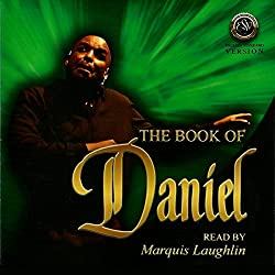 The Book of Daniel (English Standard Version)