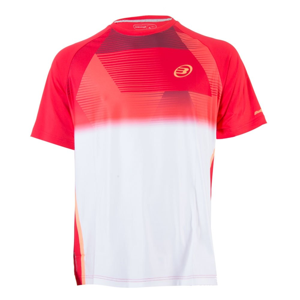 Camiseta Bullpadel Ternate