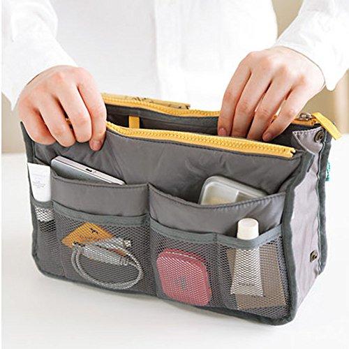 all-match-portable-multi-function-handbag-pouch-bag-in-bag-organiser-insert-organizer-tidy-travel-co
