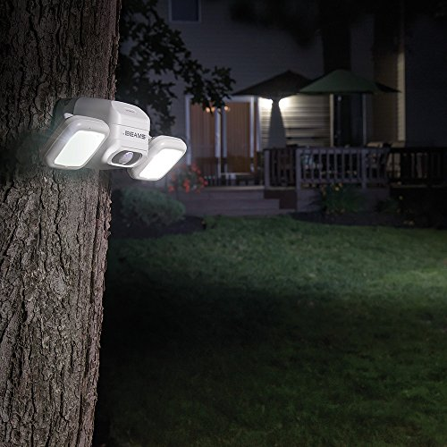 Mr Beams Mbn3000 Netbright 500 Lumen High Performance
